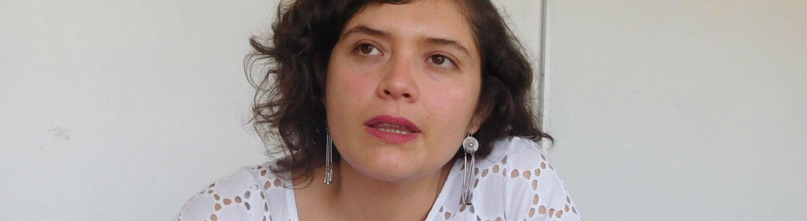 Diplomado de la Facultad de Filosofía y Humanidades enfoca la inclusión como un derecho