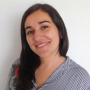 Karen Valdivia Salinas